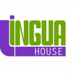 Лингва Хаус