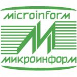 Микроинформ, учебный центр