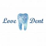 Love Dent, стоматологический центр